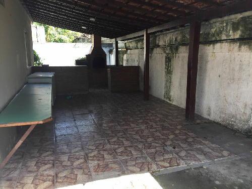 FOTO28 - Apartamento 2 quartos à venda Taquara, Rio de Janeiro - R$ 180.000 - PA21293 - 29