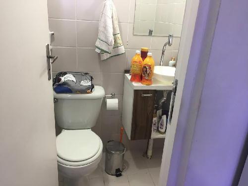 FOTO9 - Apartamento 2 quartos à venda Taquara, Rio de Janeiro - R$ 180.000 - PA21293 - 10