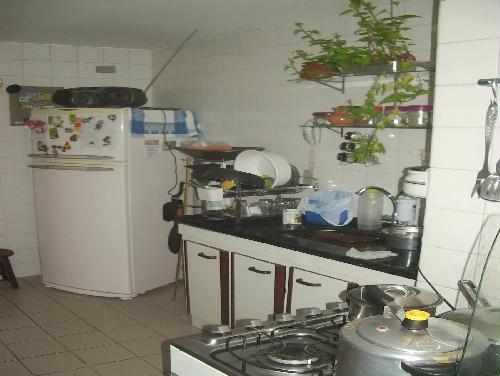 AMPLACOZINHA - Apartamento 3 quartos à venda Pechincha, Rio de Janeiro - R$ 450.000 - PA30233 - 18