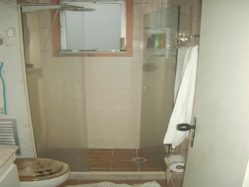 BANHEIROSOCIAL - Apartamento 3 quartos à venda Pechincha, Rio de Janeiro - R$ 450.000 - PA30233 - 14