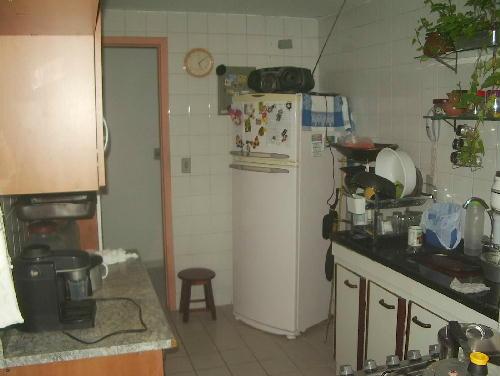 COZINHA1 - Apartamento 3 quartos à venda Pechincha, Rio de Janeiro - R$ 450.000 - PA30233 - 19
