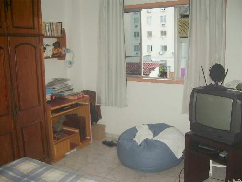 QUARTO2 - Apartamento 3 quartos à venda Pechincha, Rio de Janeiro - R$ 450.000 - PA30233 - 12