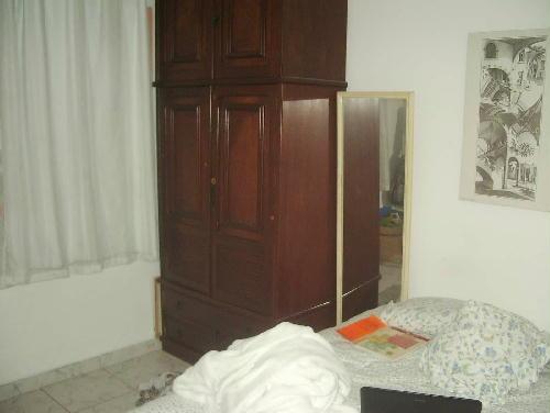 QUARTOCASAL - Apartamento 3 quartos à venda Pechincha, Rio de Janeiro - R$ 450.000 - PA30233 - 16