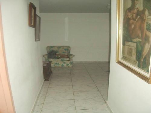 SALA. - Apartamento 3 quartos à venda Pechincha, Rio de Janeiro - R$ 450.000 - PA30233 - 15