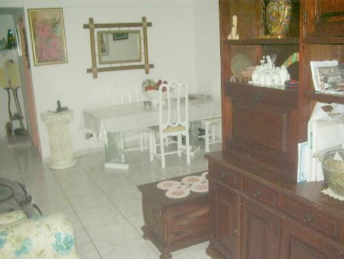 SALA - Apartamento 3 quartos à venda Pechincha, Rio de Janeiro - R$ 450.000 - PA30233 - 1