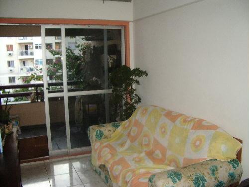 SALA1 - Apartamento 3 quartos à venda Pechincha, Rio de Janeiro - R$ 450.000 - PA30233 - 6