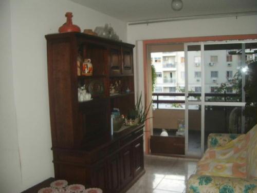 SALA2 - Apartamento 3 quartos à venda Pechincha, Rio de Janeiro - R$ 450.000 - PA30233 - 7
