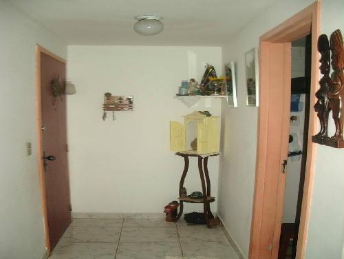 SALA3 - Apartamento 3 quartos à venda Pechincha, Rio de Janeiro - R$ 450.000 - PA30233 - 8