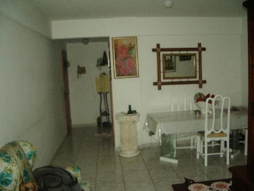 SALA4 - Apartamento 3 quartos à venda Pechincha, Rio de Janeiro - R$ 450.000 - PA30233 - 9