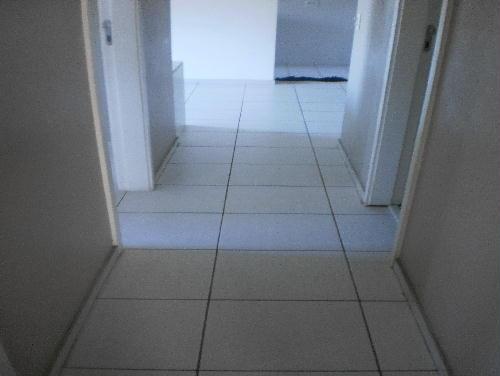 CIRCULAÇÃO - Apartamento À VENDA, Freguesia (Jacarepaguá), Rio de Janeiro, RJ - PA30253 - 7