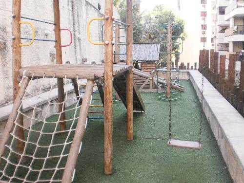 PARQUINHO - Apartamento À VENDA, Freguesia (Jacarepaguá), Rio de Janeiro, RJ - PA30253 - 18
