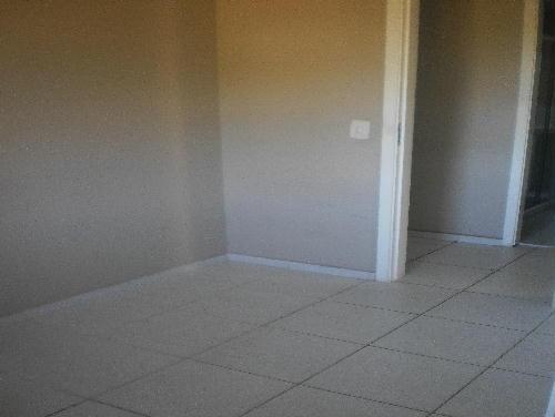 QUARTO-1 - Apartamento À VENDA, Freguesia (Jacarepaguá), Rio de Janeiro, RJ - PA30253 - 10