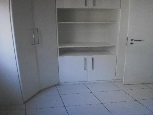 QUARTO-SUÍTE - Apartamento À VENDA, Freguesia (Jacarepaguá), Rio de Janeiro, RJ - PA30253 - 14