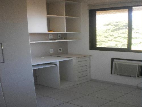 QUARTO.1 - Apartamento À VENDA, Freguesia (Jacarepaguá), Rio de Janeiro, RJ - PA30253 - 9
