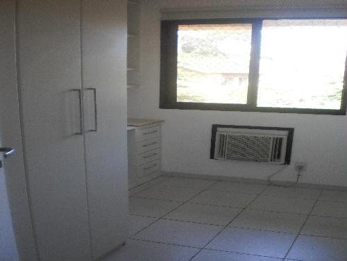 QUARTO 1 - Apartamento À VENDA, Freguesia (Jacarepaguá), Rio de Janeiro, RJ - PA30253 - 8