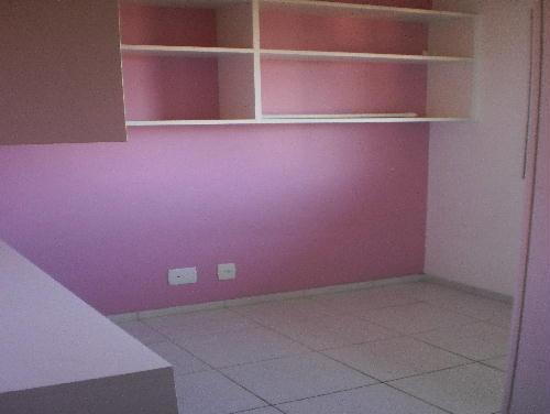 QUARTO  3 - Apartamento À VENDA, Freguesia (Jacarepaguá), Rio de Janeiro, RJ - PA30253 - 11