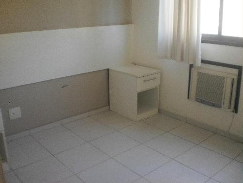 QUARTO SUÍTE - Apartamento À VENDA, Freguesia (Jacarepaguá), Rio de Janeiro, RJ - PA30253 - 13