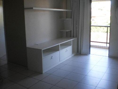 SALA  - Apartamento À VENDA, Freguesia (Jacarepaguá), Rio de Janeiro, RJ - PA30253 - 6