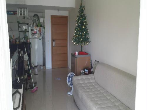 FOTO1 - Apartamento 3 quartos à venda Barra da Tijuca, Rio de Janeiro - R$ 690.000 - PA30260 - 1