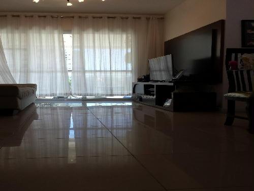 FOTO3 - Apartamento 3 quartos à venda Barra da Tijuca, Rio de Janeiro - R$ 690.000 - PA30260 - 4