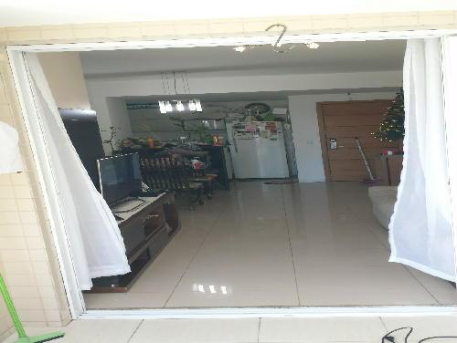 FOTO4 - Apartamento 3 quartos à venda Barra da Tijuca, Rio de Janeiro - R$ 690.000 - PA30260 - 5