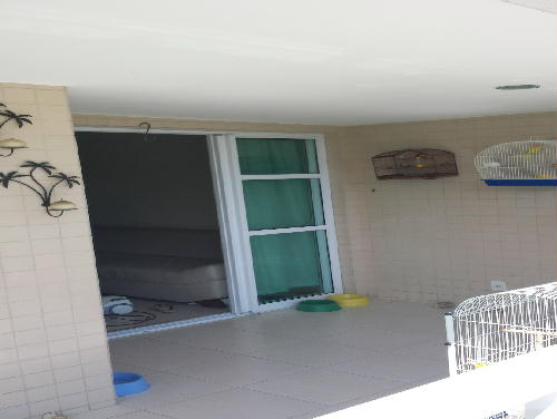 FOTO7 - Apartamento 3 quartos à venda Barra da Tijuca, Rio de Janeiro - R$ 690.000 - PA30260 - 8