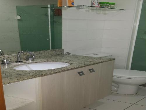 FOTO8 - Apartamento 3 quartos à venda Barra da Tijuca, Rio de Janeiro - R$ 690.000 - PA30260 - 9