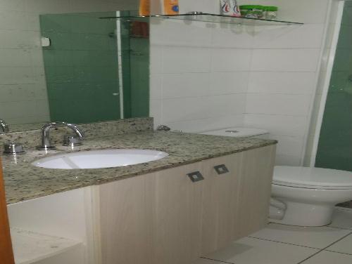 FOTO9 - Apartamento 3 quartos à venda Barra da Tijuca, Rio de Janeiro - R$ 690.000 - PA30260 - 10