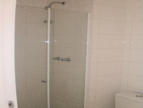 BANHEIRO SOCIAL - Apartamento 3 quartos à venda Barra da Tijuca, Rio de Janeiro - R$ 460.000 - PA30263 - 11