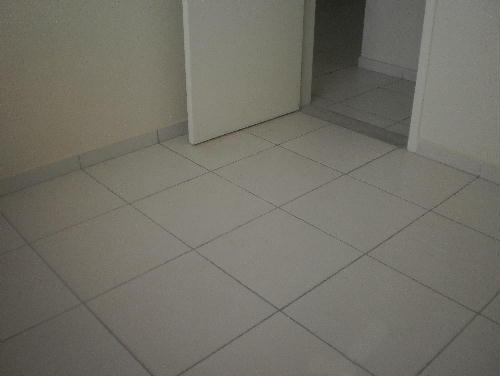 QUARTO 2 - Apartamento 3 quartos à venda Barra da Tijuca, Rio de Janeiro - R$ 460.000 - PA30263 - 7