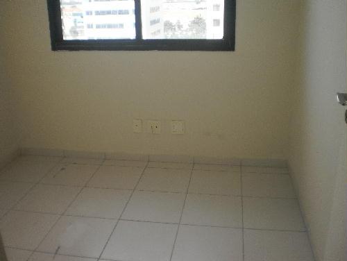 QUARTO 1 - Apartamento 3 quartos à venda Barra da Tijuca, Rio de Janeiro - R$ 460.000 - PA30263 - 10