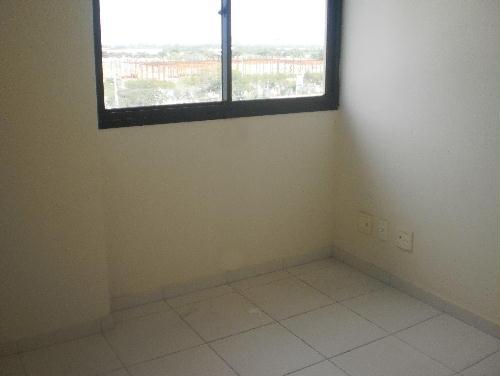 QUARTO 2 - Apartamento 3 quartos à venda Barra da Tijuca, Rio de Janeiro - R$ 460.000 - PA30263 - 8