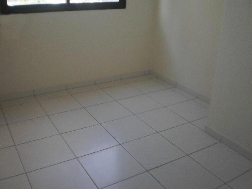 QUARTO SUÍTE - Apartamento 3 quartos à venda Barra da Tijuca, Rio de Janeiro - R$ 460.000 - PA30263 - 6
