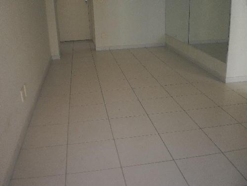 SALA. - Apartamento 3 quartos à venda Barra da Tijuca, Rio de Janeiro - R$ 460.000 - PA30263 - 4