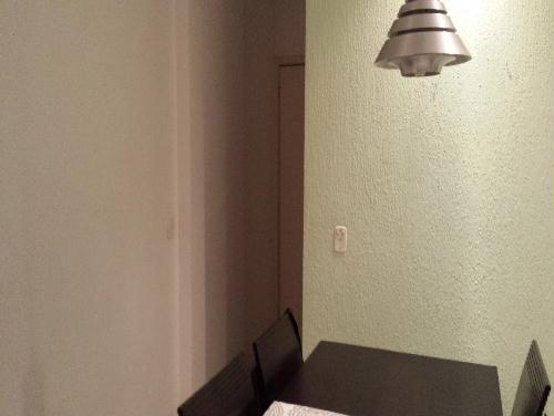 FOTO10 - Apartamento 3 quartos à venda Recreio dos Bandeirantes, Rio de Janeiro - R$ 550.000 - PA30319 - 11