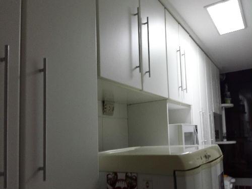 FOTO11 - Apartamento 3 quartos à venda Recreio dos Bandeirantes, Rio de Janeiro - R$ 550.000 - PA30319 - 12