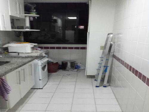 FOTO14 - Apartamento 3 quartos à venda Recreio dos Bandeirantes, Rio de Janeiro - R$ 550.000 - PA30319 - 15