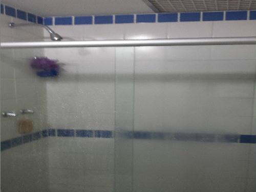 FOTO2 - Apartamento 3 quartos à venda Recreio dos Bandeirantes, Rio de Janeiro - R$ 550.000 - PA30319 - 3