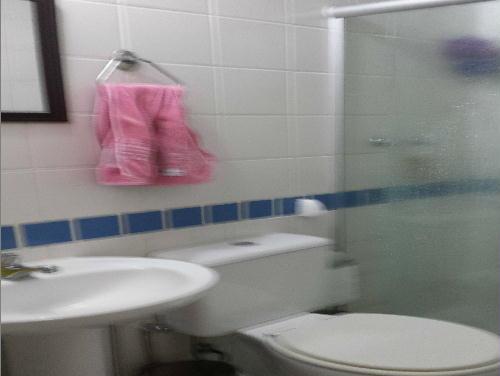 FOTO3 - Apartamento 3 quartos à venda Recreio dos Bandeirantes, Rio de Janeiro - R$ 550.000 - PA30319 - 4