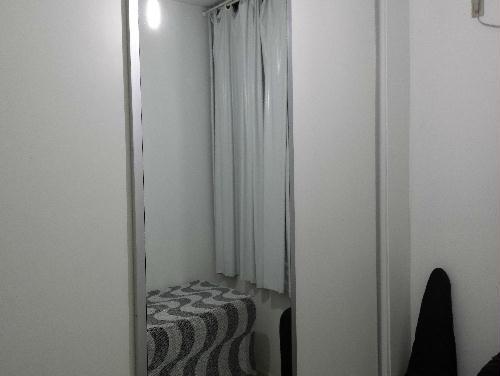FOTO5 - Apartamento 3 quartos à venda Recreio dos Bandeirantes, Rio de Janeiro - R$ 550.000 - PA30319 - 6