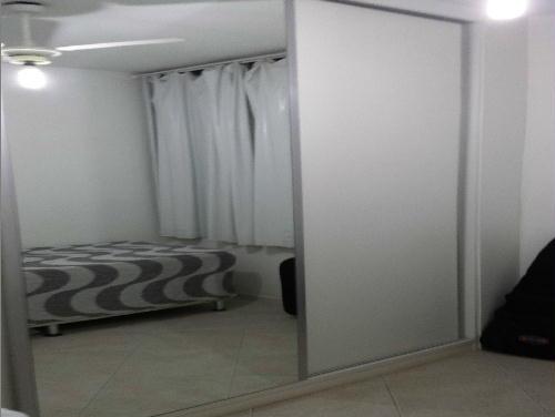 FOTO6 - Apartamento 3 quartos à venda Recreio dos Bandeirantes, Rio de Janeiro - R$ 550.000 - PA30319 - 7