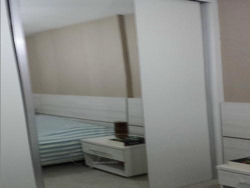 FOTO7 - Apartamento 3 quartos à venda Recreio dos Bandeirantes, Rio de Janeiro - R$ 550.000 - PA30319 - 8