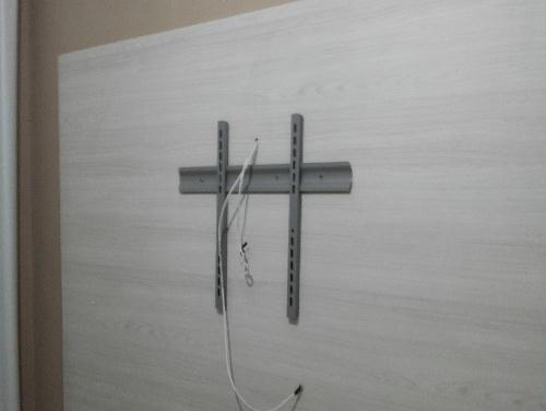FOTO8 - Apartamento 3 quartos à venda Recreio dos Bandeirantes, Rio de Janeiro - R$ 550.000 - PA30319 - 9