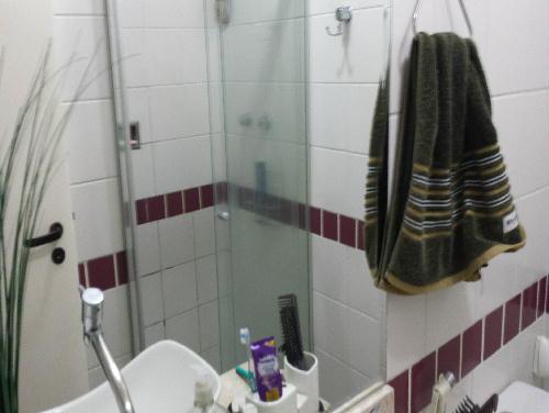 FOTO9 - Apartamento 3 quartos à venda Recreio dos Bandeirantes, Rio de Janeiro - R$ 550.000 - PA30319 - 10