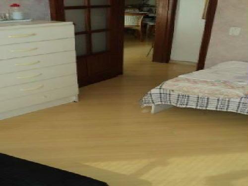 QUARTO... - Apartamento Tanque,Rio de Janeiro,RJ À Venda,3 Quartos,100m² - PA30351 - 9