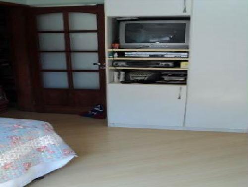 QUARTO.. - Apartamento Tanque,Rio de Janeiro,RJ À Venda,3 Quartos,100m² - PA30351 - 8