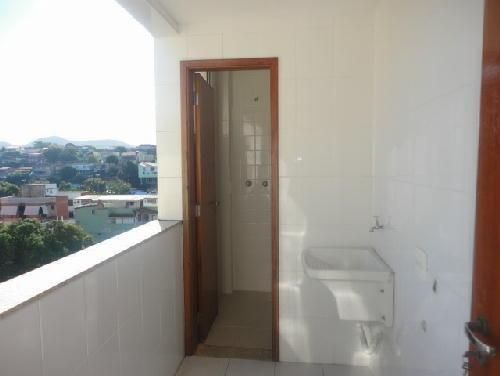 FOTO10 - Cobertura 2 quartos à venda Tanque, Rio de Janeiro - R$ 530.000 - PC20022 - 17