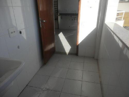 FOTO12 - Cobertura 2 quartos à venda Tanque, Rio de Janeiro - R$ 530.000 - PC20022 - 15