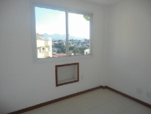 FOTO13 - Cobertura 2 quartos à venda Tanque, Rio de Janeiro - R$ 530.000 - PC20022 - 9