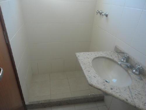 FOTO14 - Cobertura 2 quartos à venda Tanque, Rio de Janeiro - R$ 530.000 - PC20022 - 16